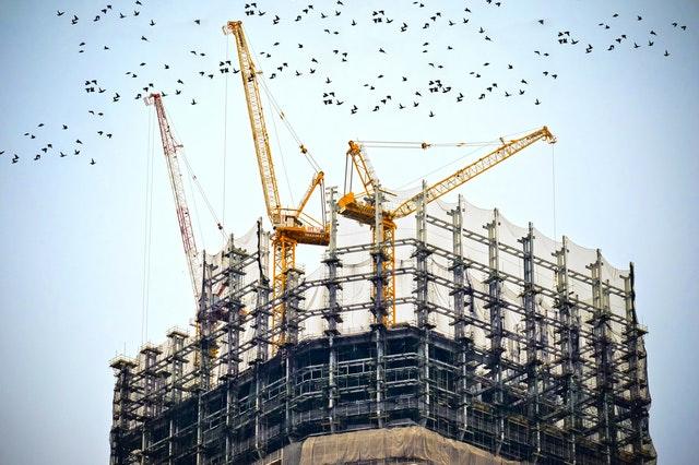 crane,cranes,innovations,engineering,gps fleet tracking