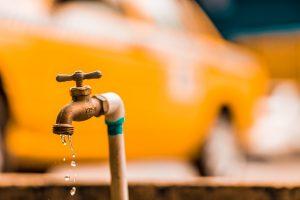 wastewater, energy, renewable